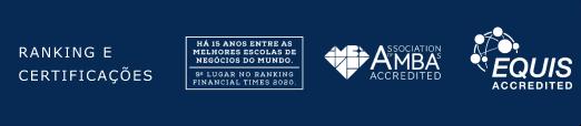 SELO | JValério