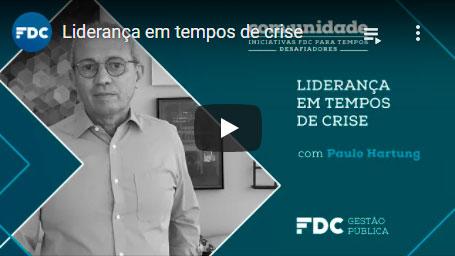 Fundação Dom Cabral   JValério