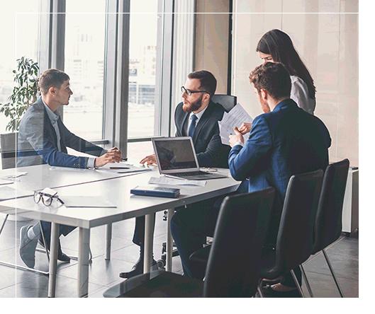 Profissionalize a gestão da sua empresa familiar por meio do PDA    JValério