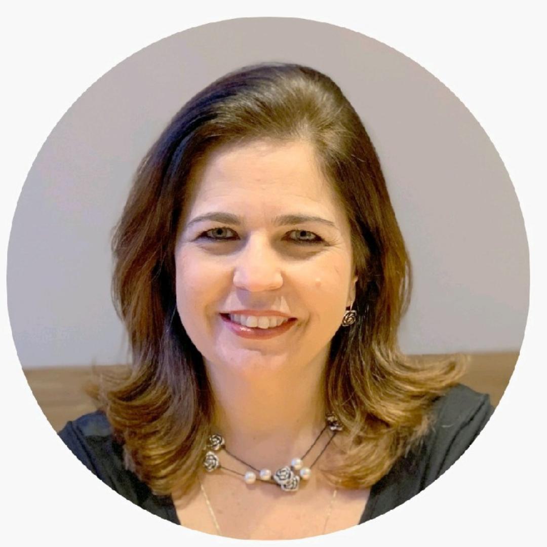 Danielle Quintanilha Merhi
