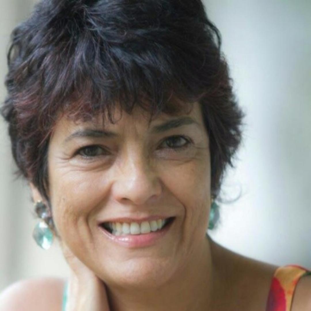 Maria da Conceição Lacerda